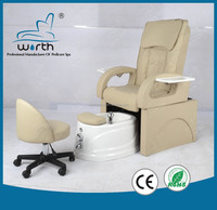 Pretty good price salon spa chair / pedicure chair whirlpool motor