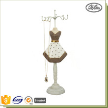Hot selling cheap custom contemporary jewelry displays