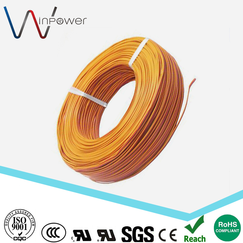 UL 3321 22 awg ROHS-compliant FR-XLPE electric wire