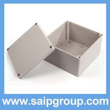 plexiglass boxes waterproof waterproof distribution box