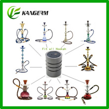 2014 High quality and factory price urban style inhaler hookah from kangerm