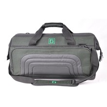 Wholesale Video Camera Carrying Bag Holder Case
