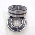 High quality Spherical Roller Bearings BS2-2208-2CS
