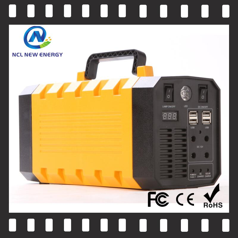 220v led rope portable for street light 1kw 15kva ups 1500 watts