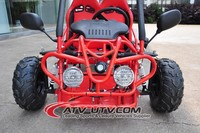 110CC MINI GO KART/BUGGY