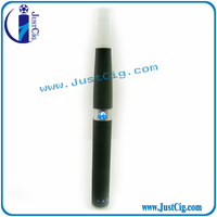 hot selling manufacturer price cigarette electronic tankomizer for ego t electronic cigarette