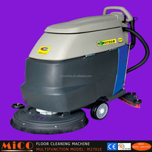 Scrubber Floor Cleaner Cleaning Machine M2701E