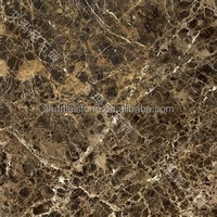 water proof decorative interior marble ceramic wall tile 300x600