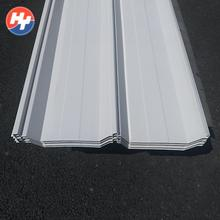 gauge thickness galvanized corrugated sheet metal cheap