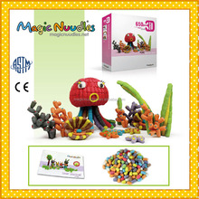 Most Popular Kids Toys, New Toys for Children, Kids Gift For Wholesales