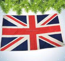 High Quality The Union Flag