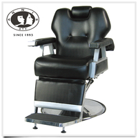 Wholesale china new products salon equipments comfortable seats haircut chair