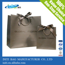 Alibaba China Wholesale paper bag hs code for storage