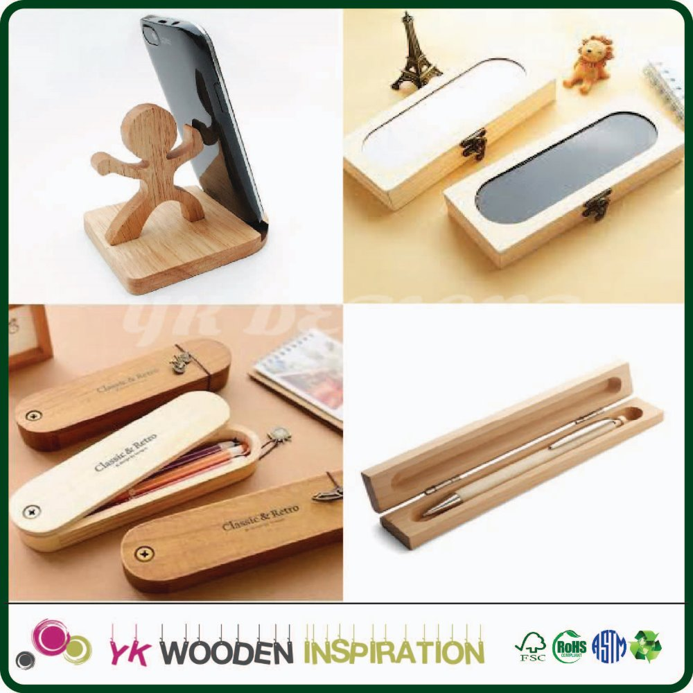 Sample Pencil wood box lead for Gift--Wholesale Promotional <strong>Pens</strong>
