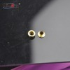 hi-ana button3 Over 15 Years experience Quality promotional eyelets 2mm