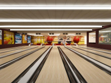 Wholesale Various High Quality Bowling Set Products