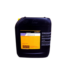 KLUBER SUMMIT HYSYN FG 32 food oil grade original products hydraulic oil lubricating grease