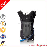 2015 Fashion Hiking Hydration Water Backpack