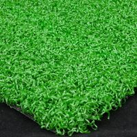 Competitive price new style 45mm artificial grass football