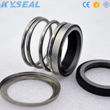 china supplier alibaba mechanical seal manufacturers