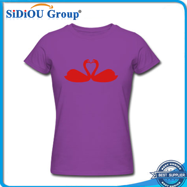 Wholesale custom printed t shirts custom t shirts no for Discount custom t shirts no minimum