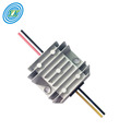 CE ROHS 12Vdc to 19Vdc boost dc dc converter for car use