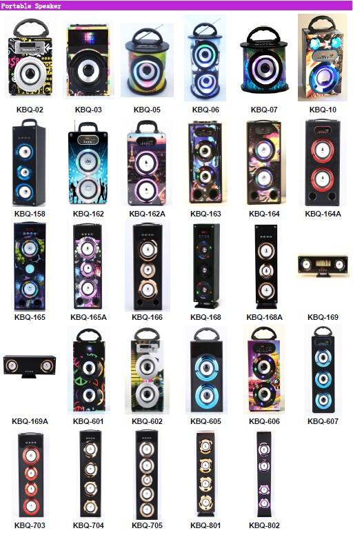 Portable Speaker.jpg