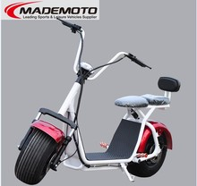 3500w electric scooter motor adult