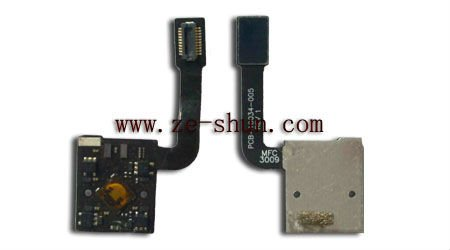 mobile phone flex cable for BlackBerry 8900 trackpad
