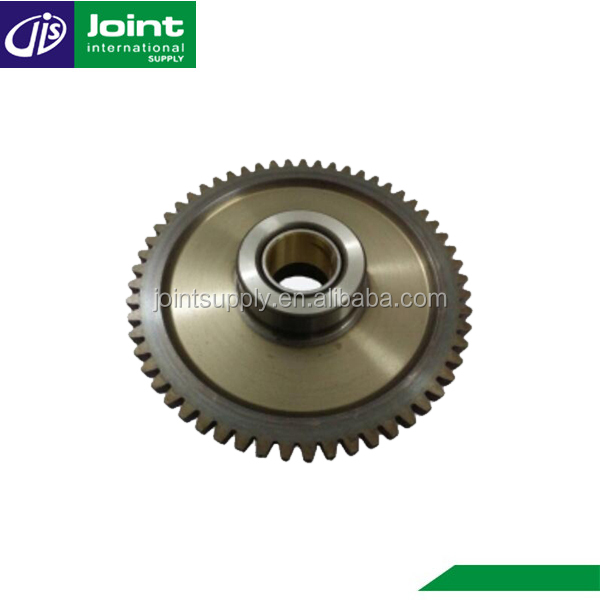 Good Quality Scooter Motorcycle Overrun Clutch Gear for CG200