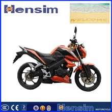 China motorcycle 150cc racing