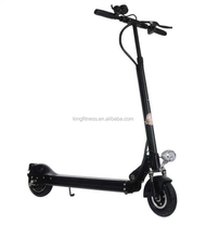European market folding 360w Electric Scooter With CE Approval
