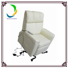 Price of recliner massage heated, recliner with massager