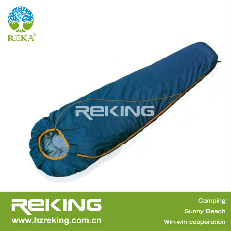 sleeping bags for cold weather/sleeping bag with low price high quality
