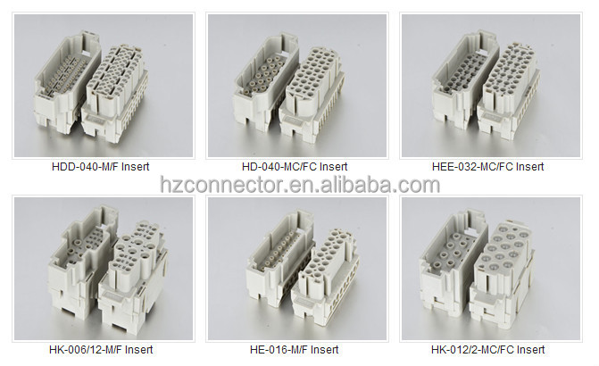 HDD HD HEE HK HE HK.jpg