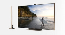 "75""85""98"" led tv ultra hd 4k smart 3d cheap price"