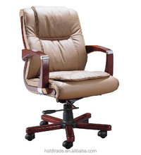 office chair bed/luxury wooden executive office chair/office chairs for pregnant women