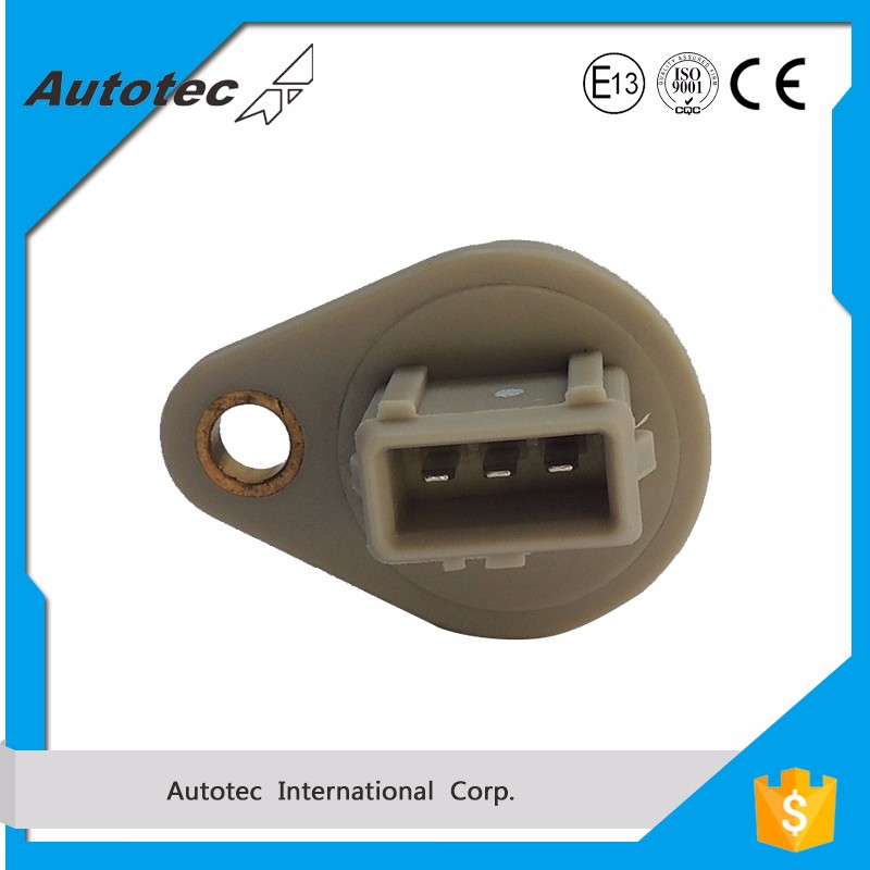 Latest technology 4l60e transmission gearbox speed sensor location