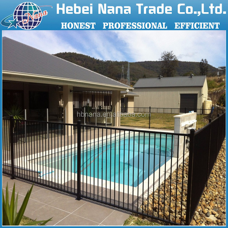 List Manufacturers Of Folding Swimming Pool Fence Buy
