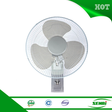 cold air solar wall mounted fans outdoor 16 for the home