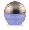 /product-detail/highly-efficient-magic-ball-water-air-purifier-with-rainbow-light-60685870559.html