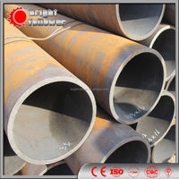 line pipe for oil and gas