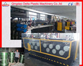 Qingdao professional supplier PET strap band production line
