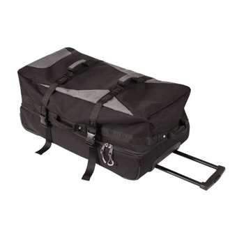 2017 Hot Sales Multi-Functional Trolley Bags Luggage