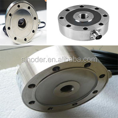 1T to 50T spoke type load cells ,analog sensor ,waterproof weight sensor for truck scale