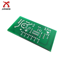 China pcb recycling printed circuit board