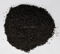 The cheapest price wholesale yunnan black tea