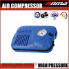 /product-detail/portable-tire-inflator-12v-electric-mini-auto-car-air-compressor-60602107869.html