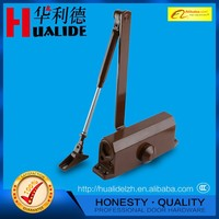 Hot sale adjust hydraulic door closer pistons