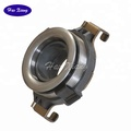 High Quality Clutch Release Bearing 41421-49600